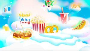 「新千歳空港国際アニメーション映画祭 2016」PR MOVIE