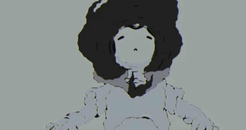 Vampillia – lilac (bombs Jun Togawa)