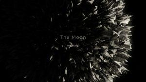 monols:The Moon