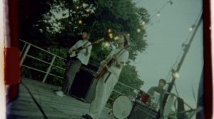 The Wisely Brothers – River (Official Music Video)